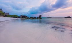 Matemwe-Lodge-ocean-scenery