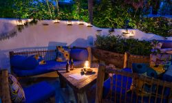 Matemwe-Lodge-outdoor-night-relaxation