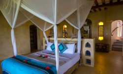 Matemwe-Retreat-Guest-Bed