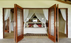 Matemwe-Retreat-guest-bedroom-terrace