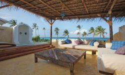 Matemwe-Retreat-guest-suite-verandah-seaview