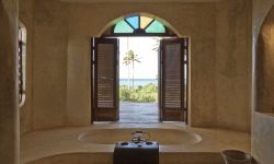 Matemwe-Retreat-luxury-bath-seaview