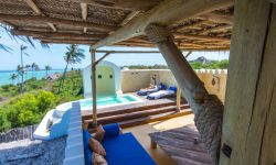 Matemwe-Retreat-outside-lounge-area-overlooking-pool