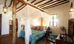 Matemwe-beach-house-bedroom