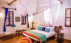 Matemwe-beach-house-bedroom-interior