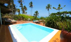 Matemwe-beach-house-pool