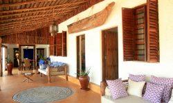 Matemwe-beach-house-verandah