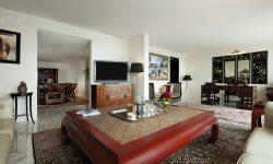 Royal Suite - 905531