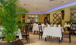 Southern Sun Dar Es Salaam - Baraza Restaurant (2)