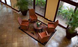 Southern Sun Dar Es Salaam - Lobby (4)