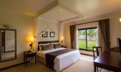 White Sands Hotel(KDBP2016)-16