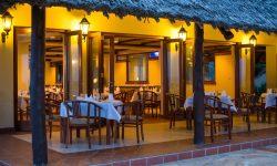 White Sands Hotel(KDBP2016)-86