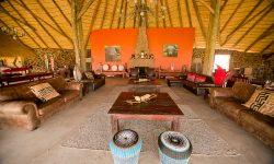 Wildtrack - Main Lodge 2