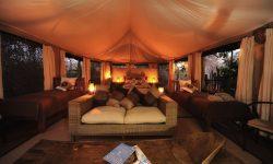 family_tent