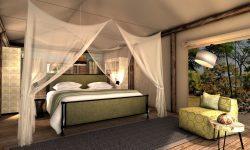 fbc_-_bedroom_khwai