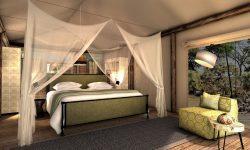 fbc_-_bedroom_khwai1