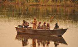 fishing_at_linyanti_bushcamp