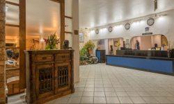 hotel reception1