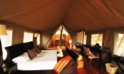 interior_double_tent