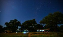 night_shot