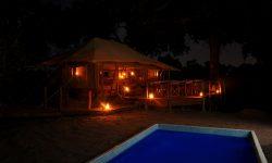 splash_pool_at_night