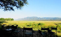 zambezi_expeditions_111