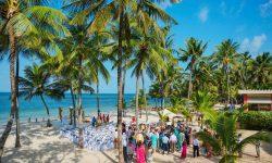 Sandies Tropical Village 2