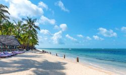 Sandies Tropical Village 4