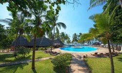 Sandies Tropical Village 5