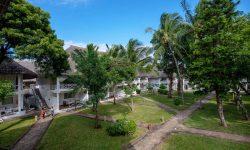 Sandies Tropical Village 6