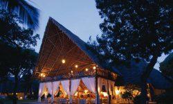 Sandies Tropical Village 8