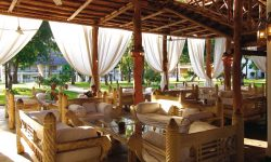 Sandies Tropical Village 9