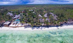 Tulia Zanzibar 2