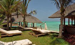 Tulia Zanzibar 7