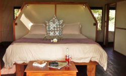 Accommodation-interior-pic-brochure
