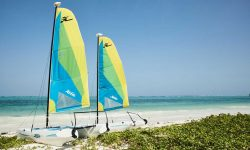 Breezes-water-sports