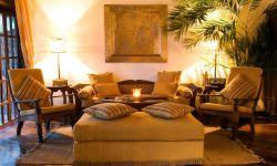 PRIVATE_VILLA_LOUNGE_THE_PALMS