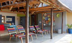jaci's sabi house 9