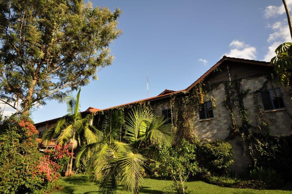 Hotel-Lamada-Nairobi