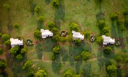 Singita-Sabora-Aerial-View-Solar-Panels
