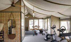 Singita-Sabora-Fitness-Area-1-scaled