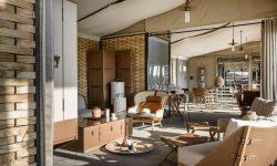 Singita-Sabora-Main-Lodge-Lounge-scaled