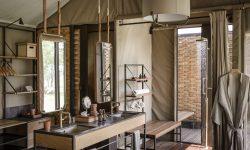 Singita-Sabora-Tented-Suite-Bathroom-2-scaled