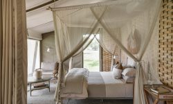 Singita-Sabora-Tented-Suite-Bedroom-scaled